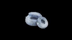 Centralizadores SAG AR1000 / R1000