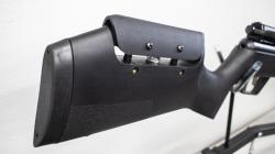 Carabina de Pressão Benjamin Marauder 2gn cal.5,5mm (SEMI-NOVA) Customizada!