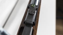Carabina de Pressão Cometa Fenix 400 cal.5,5mm Customizada! (SEMI-NOVA)