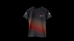 Camiseta Elite Airguns