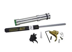 Kit Advanced Bam B-12 com bloco de Gatilho Bam B-19