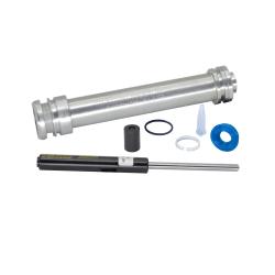 Kit Inverter BAM B23 Rotativo