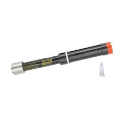 Kit Advanced CBC 245