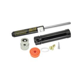 Kit Advanced CBC 345