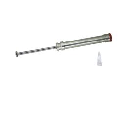 Kit Inverter CBC GII / JADE PRO / NITRO 800 /   - ROTATIVO