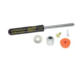 Kit Standard CBC 345