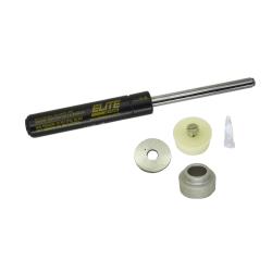 Kit Standard CBC GI Pequena
