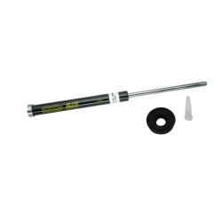 Kit Standard CBC Nitro X