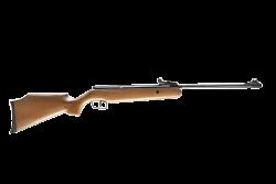 Carabina de Pressão CBC B-12 6 4,5mm