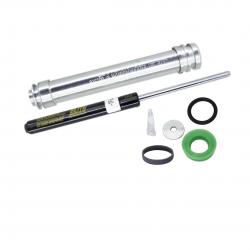 Kit Inverter Crosman Fury Rotativo