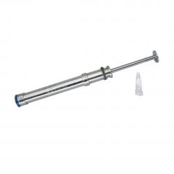 Kit Inverter Crosman Fury Olimpico 190mm