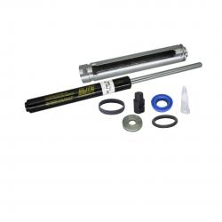 Kit Inverter Gamo ATS Fresado