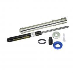 Kit Inverter Gamo ATS Olímpico 190 mm