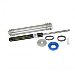 Kit Inverter Gamo ATS Rotativo