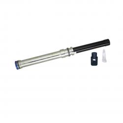 Kit Advanced Gamo ATS Olímpico 170 mm
