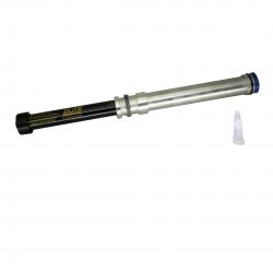 Kit Advanced Gamo STS Olímpico 170 mm