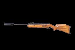 Carabina de Pressão CBC B12  Elite Airguns / Customizada