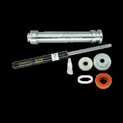 Kit Inverter Hatsan Striker