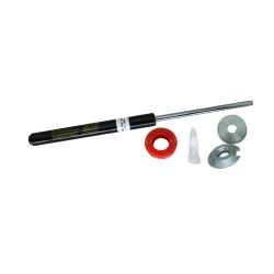 Kit Standard Hatsan HT 125