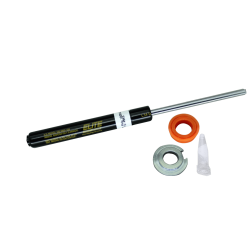 Kit Standard Hatsan Striker