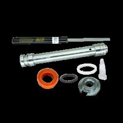 Kit Advanced Hatsan HT 80 / 95 ALONGADO