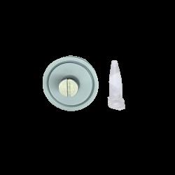 Bucha SAG AR1000 - R1000 / Beeman / Nórica