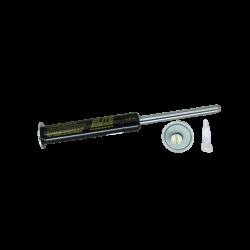 Kit Standard Norica Titan