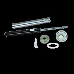 Kit Inverter SAG AR1000 / R1000