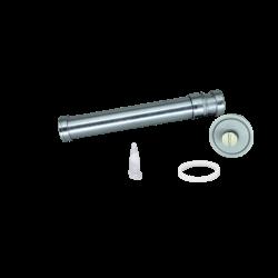 Pistão Inverter SAG AR1000 - R1000 - Rotativo
