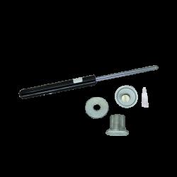 Kit Standard SAG AR3000