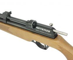 Carabina de Pressão Artemis PR900W 5,5