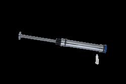 Kit Inverter Gamo STS Rotativo
